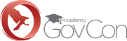 GovCon Academy